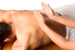Physiotherapy and Sports Massage at Mount-Leonard Physiotherapy & Sports Injury Clinic, Anglesey